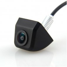 Универсальная камера заднего вида RCam uni-01b