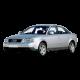 A6 (1997-2004) седан, универсал