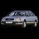 100 (1990-1994) седан, универсал