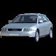 A3 (1996-2003)
