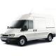 Transit (2000-2014) фургон