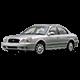 Sonata IV (2001-2011)