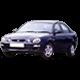 Sephia II хетчбек (1998-2001)
