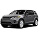 Discovery Sport (2015-)