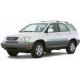 RX 300 (1997-2003)
