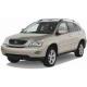 RX 300/330/350/400 (2003-2009)