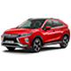 Eclipse Cross (2018-)