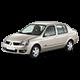 Clio Symbol (2002-2008) седан