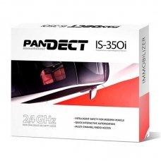 Иммобилайзер Pandect IS 350i
