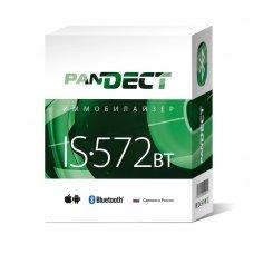 Иммобилайзер Pandect IS 572 BT