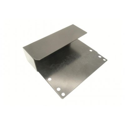 Защита ЭБУ Kia Sorento Prime Bronebox 9530