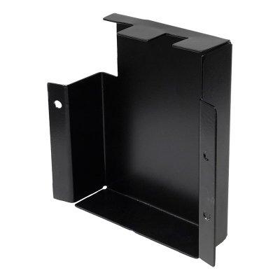Защита ЭБУ (электронного блока управления двигателем) Bronebox