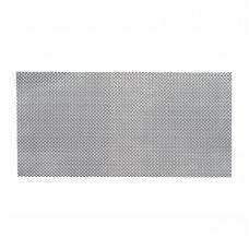 Защитная сетка радиатора универсальная