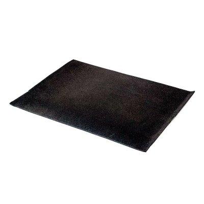 Biplast STP Битопласт А 10К  - самоклеющийся, звукопоглощающий материал для шумоизоляции автомобиля