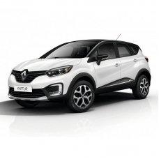 Электропривод багажника Renault Kaptur SmartLift KPR-17