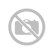 Фаркоп Bosal на Audi Q5 2016- 3558-AК41
