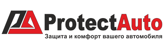 ProtectAuto